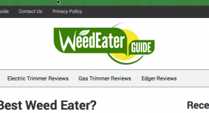 weed-eater-guide-seo